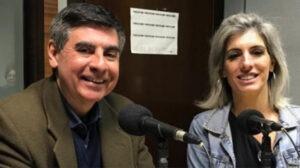 Rádio USP – Programa Brasil Latino O Feminismo na América Latina Entrevista com Carla Regina Françoia