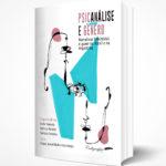 Resenha – Psicanálise e Gênero: narrativas feministas e queer no Brasil e na Argentina