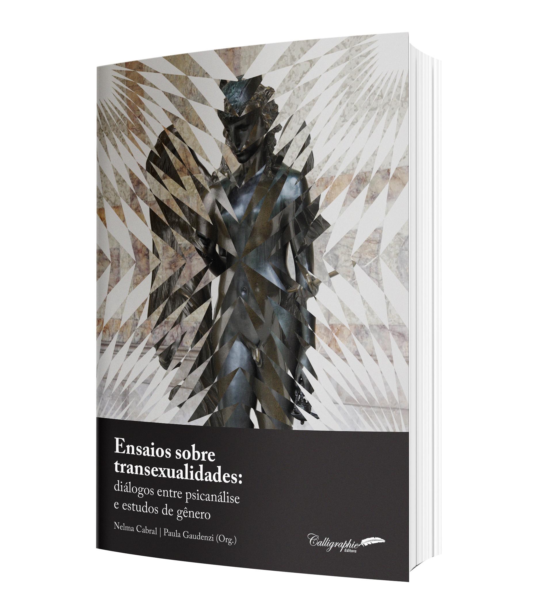 Resenha – Ensaios sobre transexualidades: diálogos entre psicanálise e estudos de gênero